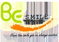 Be Smile Dental Clinic - Klinik Gigi | Kelapa Gading, Jakarta